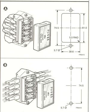64 Mg Wiring Diagram together with 1972 Mgb Wiring Diagram together with 1951 Mg Td Wiring Diagram additionally 1970 Triumph Wiring Diagram likewise Fiat 124 Racing Parts. on mg midget fuse box diagram