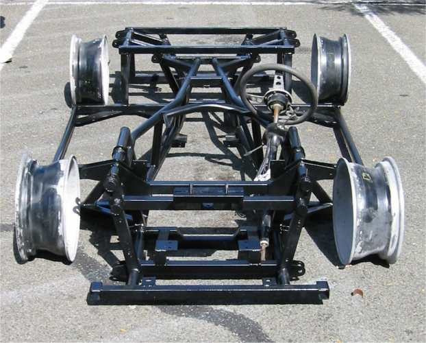 tvr griffith 400 chassis numbers tvr griffiths 200 400. Black Bedroom Furniture Sets. Home Design Ideas